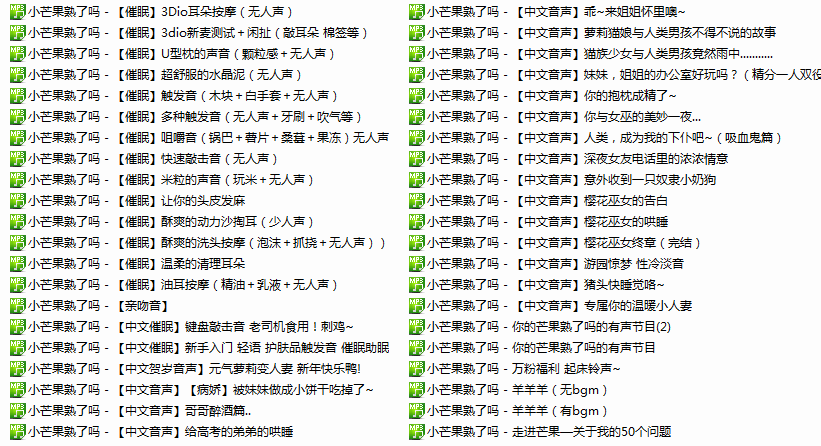 201905051557057691824351.png